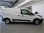 2017 Transit Connect Cargo Van #K110591N - photo 3