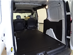 2017 Transit Connect Cargo Van #K110591N - photo 22