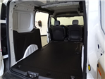 2017 Transit Connect Cargo Van #K110591N - photo 2