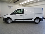 2017 Transit Connect Cargo Van #K110591N - photo 5