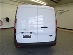 2017 Transit Connect Cargo Van #K110591N - photo 6