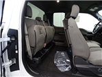 2018 F-150 Super Cab 4x4 Pickup #K110709N - photo 12