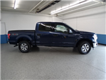 2018 F-150 Crew Cab 4x4 Pickup #K110711N - photo 5