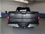 2018 F-150 Super Cab 4x4 Pickup #K110714N - photo 2