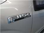 2018 F-150 Crew Cab 4x4 Pickup #K110719N - photo 15