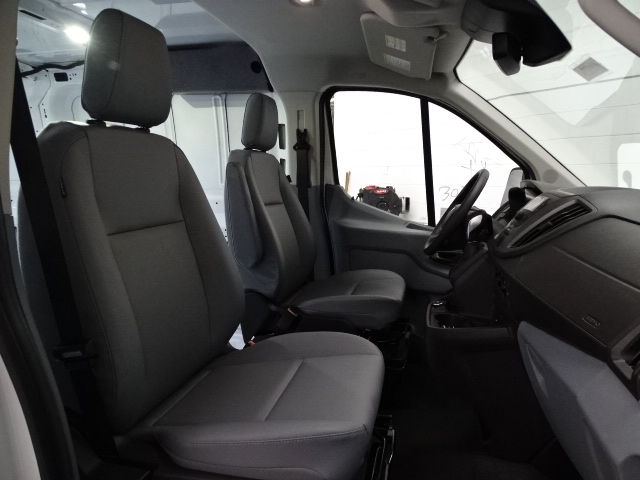 2017 Transit 250, Cargo Van #K110794N - photo 12