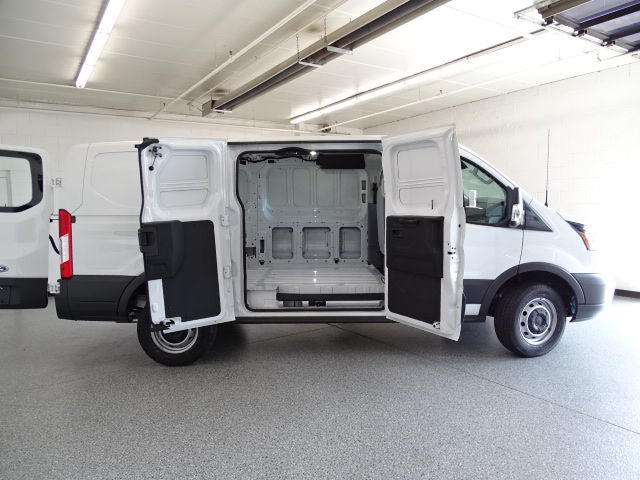 2017 Transit 250, Cargo Van #K110794N - photo 25