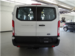2017 Transit 250, Cargo Van #K110794N - photo 24