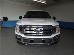 2018 F-150 Super Cab 4x4 Pickup #K111914N - photo 7