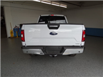 2018 F-150 Super Cab 4x4 Pickup #K111914N - photo 2