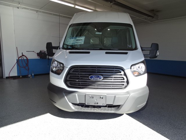 2018 Transit 350, Cargo Van #K111921N - photo 21