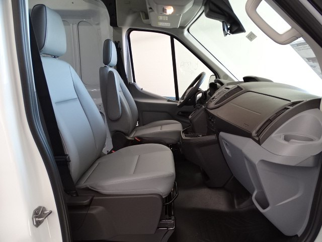 2018 Transit 350, Cargo Van #K111921N - photo 23