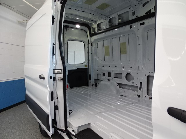 2018 Transit 350, Cargo Van #K111921N - photo 24