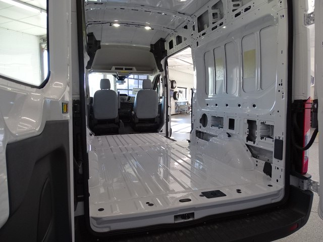 2018 Transit 350, Cargo Van #K111921N - photo 25