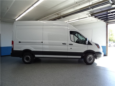 2018 Transit 350, Cargo Van #K111921N - photo 22