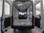 2018 Transit 350, Cargo Van #K111921N - photo 2