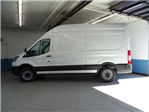 2018 Transit 350, Cargo Van #K111921N - photo 5