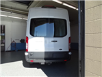 2018 Transit 350, Cargo Van #K111921N - photo 3