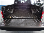 2018 F-150 Super Cab 4x4 Pickup #K111922N - photo 10