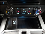 2018 F-150 Super Cab 4x4 Pickup #K111922N - photo 32