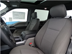 2018 F-150 Crew Cab 4x4 Pickup #K111960N - photo 20