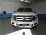 2018 F-150 Crew Cab 4x4 Pickup #K111961N - photo 10