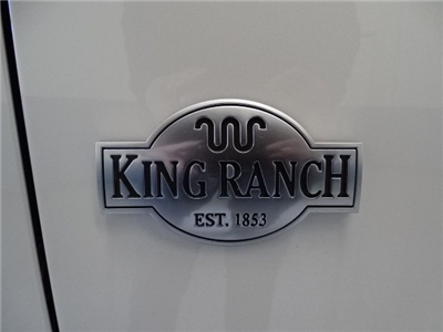 2018 F-150 Crew Cab 4x4 Pickup #K112035N - photo 44