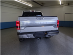 2018 F-150 Crew Cab 4x4 Pickup #K112035N - photo 2