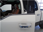 2018 F-150 Crew Cab 4x4 Pickup #K112035N - photo 39