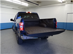 2018 F-150 Crew Cab 4x4 Pickup #K112036N - photo 29