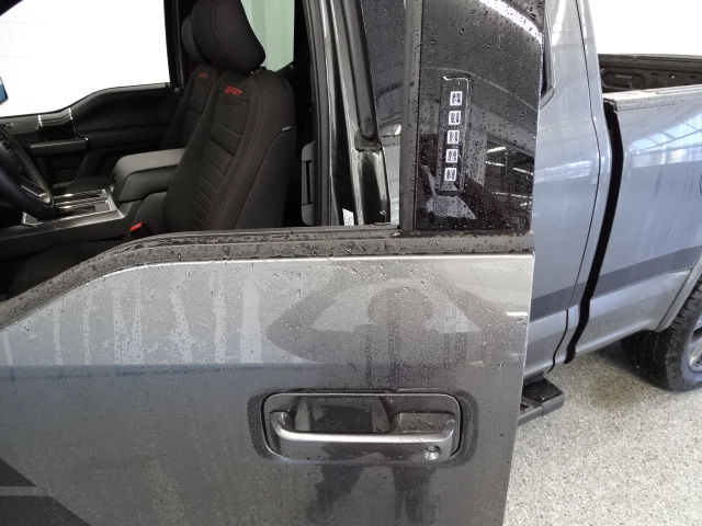 2018 F-150 Super Cab 4x4, Pickup #K112048N - photo 37