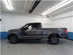 2018 F-150 Super Cab 4x4, Pickup #K112048N - photo 12