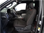 2018 F-150 Super Cab 4x4, Pickup #K112048N - photo 21