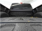 2018 F-150 Super Cab 4x4, Pickup #K112048N - photo 5