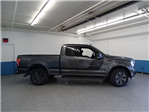 2018 F-150 Super Cab 4x4, Pickup #K112048N - photo 10