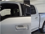 2018 F-150 Crew Cab 4x4 Pickup #K112161N - photo 36