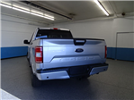 2018 F-150 Crew Cab 4x4 Pickup #K112161N - photo 2