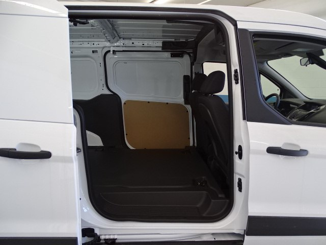 2018 Transit Connect 4x2,  Empty Cargo Van #K112336N - photo 10
