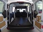 2018 Transit Connect 4x2,  Empty Cargo Van #K112336N - photo 1
