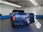 2018 F-150 Crew Cab 4x4 Pickup #K112359N - photo 3