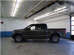 2018 F-150 Crew Cab 4x4 Pickup #K112359N - photo 13