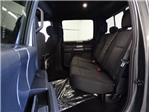 2018 F-150 Crew Cab 4x4 Pickup #K112359N - photo 19