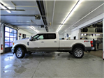 2018 F-250 Crew Cab 4x4, Pickup #K112409N - photo 17