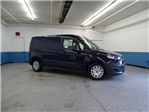 2018 Transit Connect 4x2,  Empty Cargo Van #K112492N - photo 1