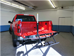 2018 F-150 SuperCrew Cab 4x4, Pickup #K112521N - photo 1