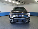 2018 F-150 SuperCrew Cab 4x4, Pickup #K112549N - photo 15