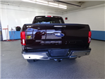 2018 F-150 SuperCrew Cab 4x4, Pickup #K112549N - photo 2