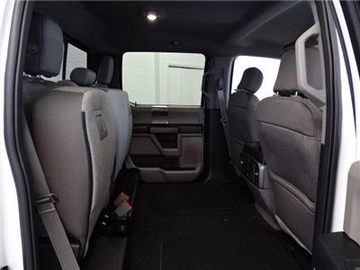 2018 F-150 SuperCrew Cab 4x4, Pickup #K112628N - photo 16