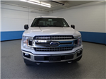 2018 F-150 SuperCrew Cab 4x4, Pickup #K112628N - photo 10