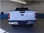 2018 F-150 SuperCrew Cab 4x4, Pickup #K112628N - photo 12